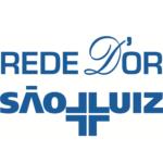 Rede-D'Or-São-Luiz--150x150