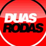 Revista-Duas-Rodas--150x150