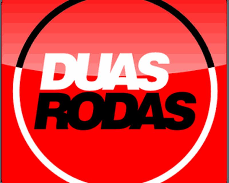 Revista-Duas-Rodas-