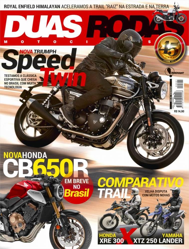Revista-Duas-Rodas-02
