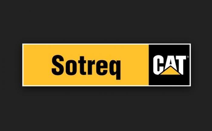 Sotreq-