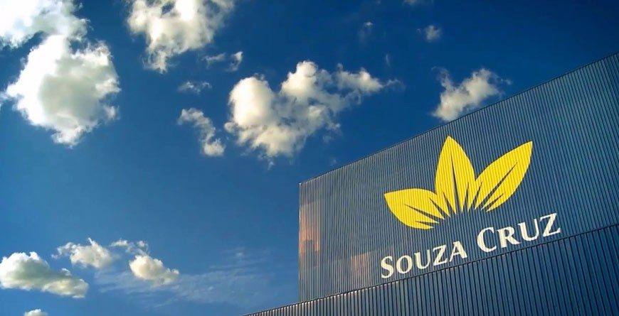 Souza-Cruz-02
