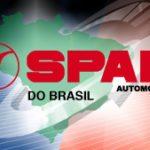 Spal--150x150