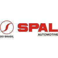 Spal-02