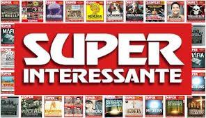 Superinteressante-02