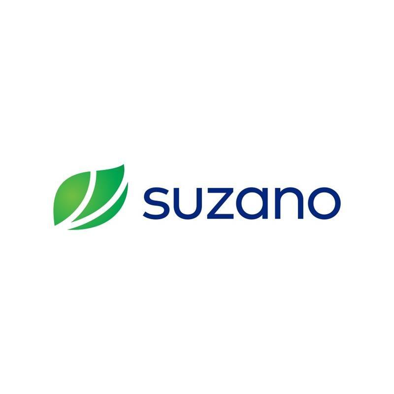 Suzano-02
