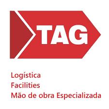 Tag-02