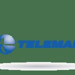 Telemar--150x150