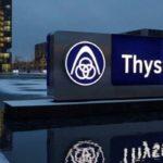 ThyssenKrupp CSA Fale Conosco, Telefone, Email, SAC, Atendimento