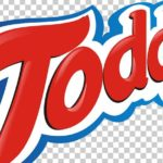 Toddy--150x150