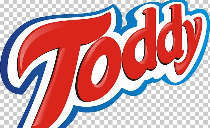 Toddy-