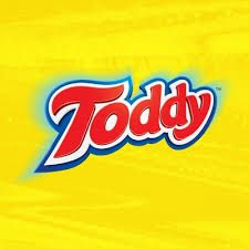 Toddy-02