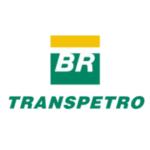 Transpetro--150x150