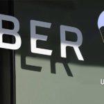Uber-Lite--150x150
