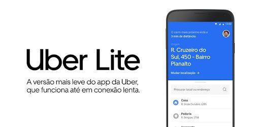 Uber-Lite-02