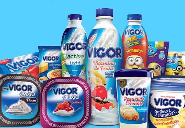 Vigor-02