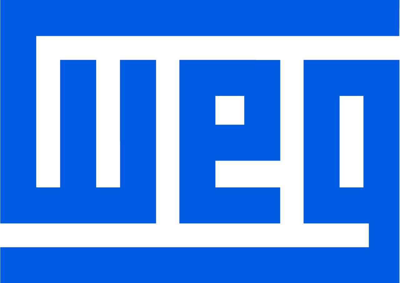 WEG-Equipamentos-