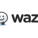 Waze-Carpool--150x150