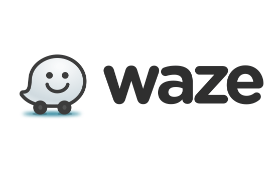 Waze-Carpool-