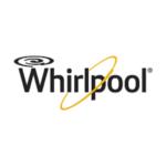 Whirlpool--150x150