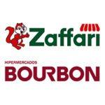 Zaffari-Bourbon--150x150