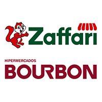 Zaffari-Bourbon-