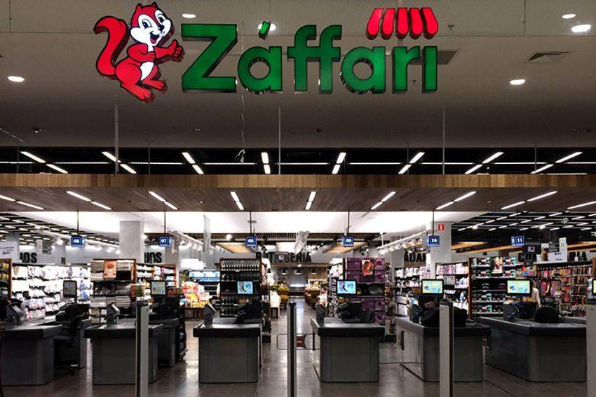 Zaffari-Bourbon-02