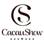 cacau-show-150x150