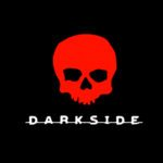 DarkSide Books  Fale Conosco, Telefone, Email, SAC, Atendimento