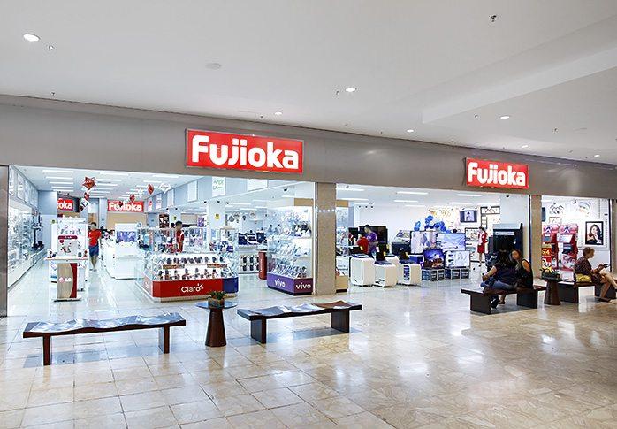 fujioka02