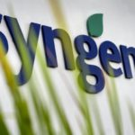syngenta-02-150x150