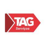 tag-150x150